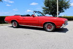 1971 Oldsmobile Cutlass Supreme  for sale $25,955