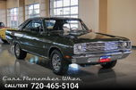 1969 Dodge Dart  for sale $28,900