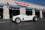 1932 Ford Roadster  for sale $56,995