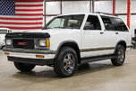 1994 GMC Jimmy  for sale $10,900