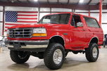 1992 Ford Bronco  for sale $28,900