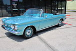 1964 Chevrolet Corvair  for sale $18,900