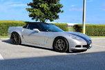 2006 Chevrolet Corvette  for sale $29,900