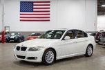 2009 BMW 328i  for sale $5,900