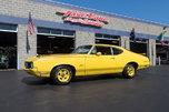 1970 Oldsmobile  for sale $34,995