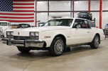 1983 Oldsmobile Toronado  for sale $4,900