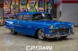 1955 Chevrolet Two-Ten Series  for sale $64,929