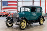 1928 Ford Model A  for sale $19,900