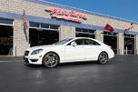 2012 Mercedes-Benz  for sale $44,995