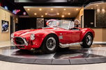 1965 Shelby Cobra  for sale $229,000