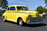 1947 Ford  for sale $34,949