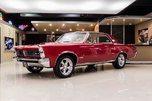 1965 Pontiac GTO  for sale $64,900