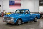 1971 Chevrolet C10  for sale $18,900
