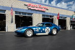 1965 Shelby  for sale $169,995