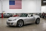 2007 Saturn Sky  for sale $15,900