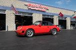 1985 Porsche 911  for sale $59,995