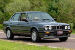 1989 BMW  for sale $0