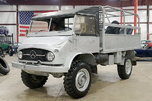 1962 Mercedes-Benz  for sale $29,900