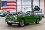 1965 Austin Healey Sprite  for sale $14,900