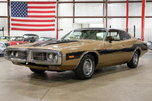 1973 Dodge Charger  for sale $17,900