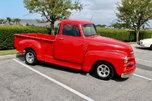 1955 Chevrolet Pickup  for sale $42,900