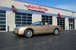 2005 Ford Thunderbird for Sale $18,995