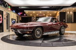 1966 Chevrolet Corvette L72 427/425  for sale $109,900