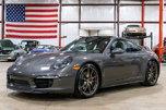 2013 Porsche 911  for sale $74,900
