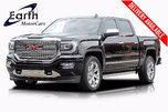2018 GMC Sierra 1500  for sale $48,391