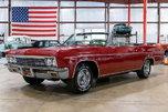1966 Chevrolet Impala  for sale $28,900