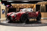 1965 Shelby Cobra  for sale $99,900