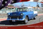 1955 Chevrolet Bel Air for Sale $25,900