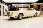 1978 Lincoln  for sale $32,900
