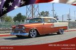 1955 Chevrolet Bel Air for Sale $132,900