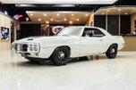 1969 Pontiac Firebird  for sale $147,900