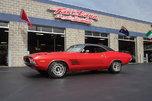1973 Dodge Challenger  for sale $38,500