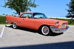 1958 Chrysler  for sale $74,500