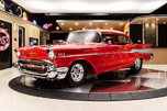 1957 Chevrolet Bel Air  for sale $119,900