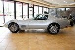 1971 Chevrolet Corvette Stingray  for sale $28,900