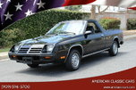 1982 Dodge Rampage  for sale $10,900