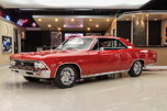 1966 Chevrolet Chevelle  for sale $69,900