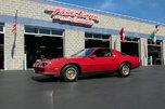 1982 Chevrolet Camaro  for sale $18,995
