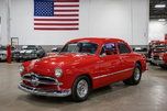 1949 Ford for Sale $29,900