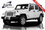 2016 Jeep Wrangler  for sale $30,751
