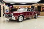 1965 Pontiac Firebird  for sale $62,900