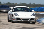 2011 Cayman S PDK  for sale $54,000