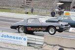 1978 Chevrolet Camaro  for sale $27,000