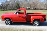 1972 Dodge D100 Pickup  for sale $7,500