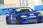 Mazda Miata Turbo  for sale $25,000
