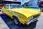 1972 Buick Skylark  for sale $35,900
